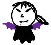 """How does the """"vampire facelift"""" (aka PRP) work?"""