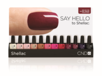 Q&A: Can Shellac damage your nails?