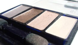 Four makeup tips every girl should know