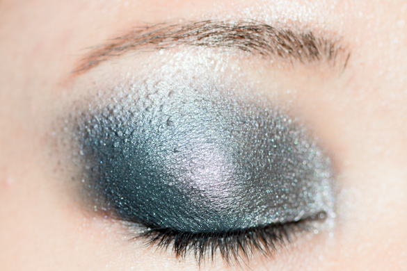 Guest Post: How to Apply Eye Makeup on Asian Eyes