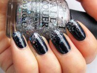 OPI Gwen Stefani collection – review and swatches