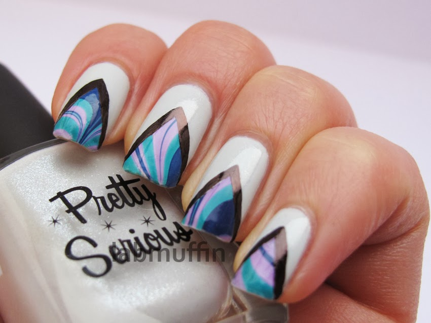 water-marble-decals