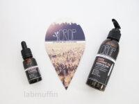 Crop Natural Skincare review