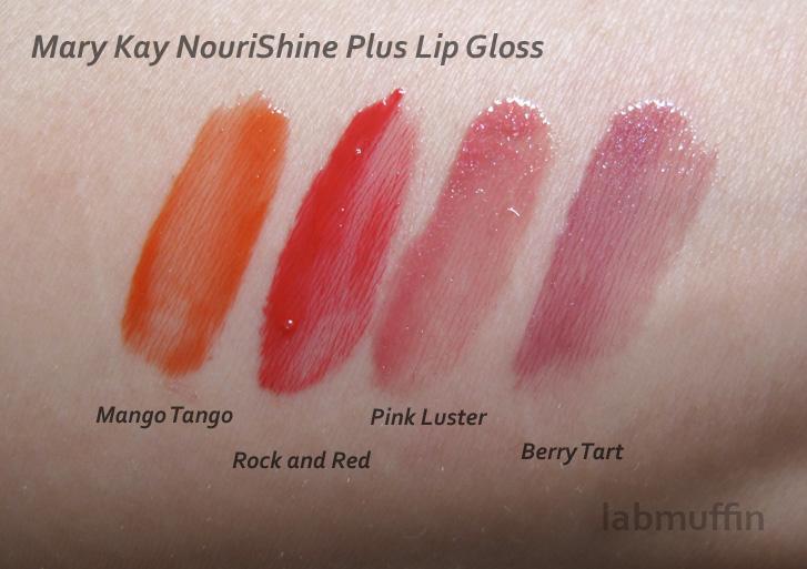 Mary-Kay-Nourishine-Plus-Lip-Gloss-swatches-IMG_4930