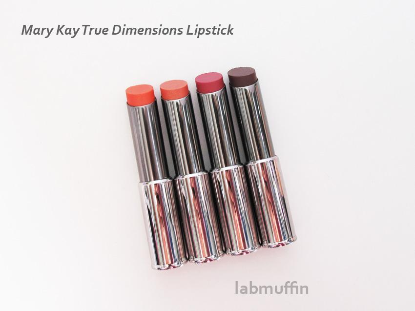 Mary-Kay-True-Dimensions-Lisptick-IMG_4516