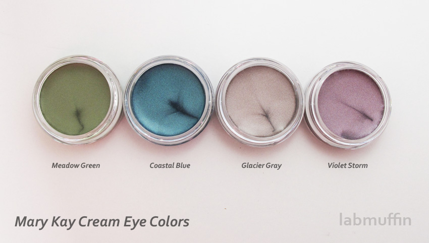 mary-kay-cream-eye-colors-IMG_4510
