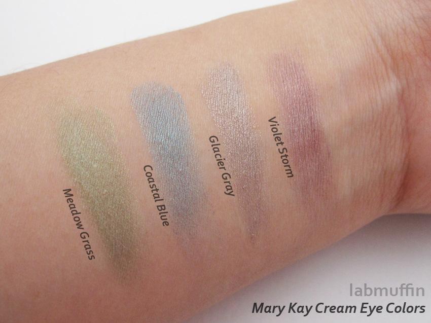 mary-kay-cream-eye-colors-IMG_4514