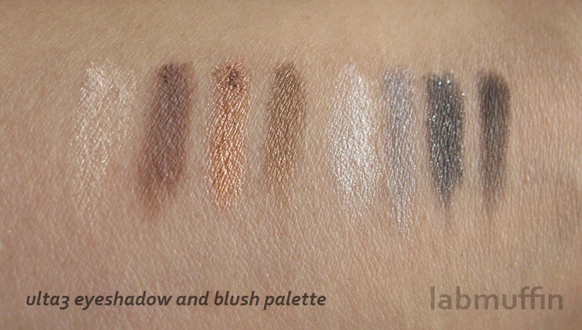 ulta3-eyeshadow-palette-swatches