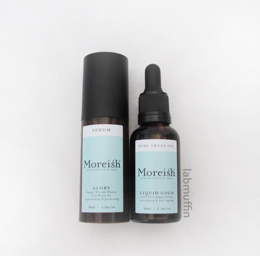 moreish-serum-argan-oil