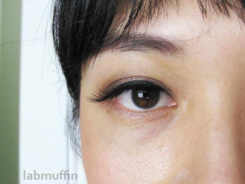 esqido-false-eyelash