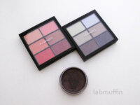 MAC SS15 Trend Forecast Collection review