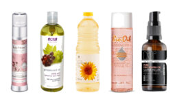 Oils for Oil Cleansing – Review