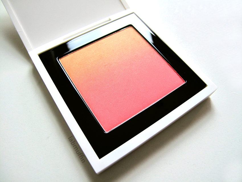 mac-ombre-blush-toledo-ripe-peach