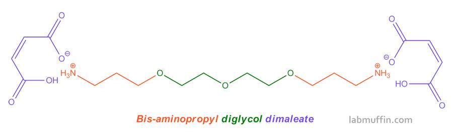 olaplex-structure