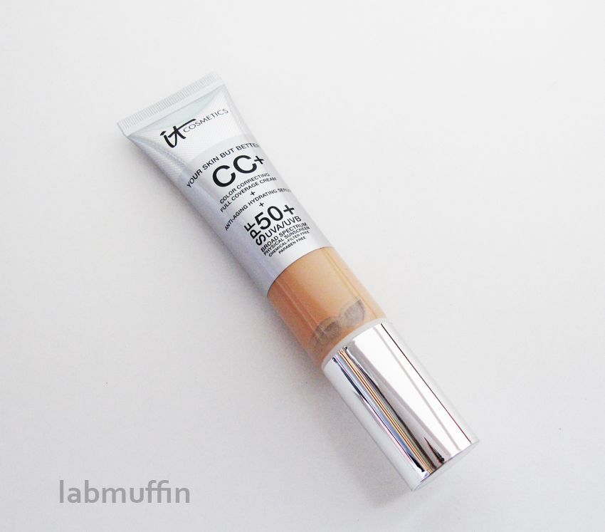 it-cosmetics-snail-CC