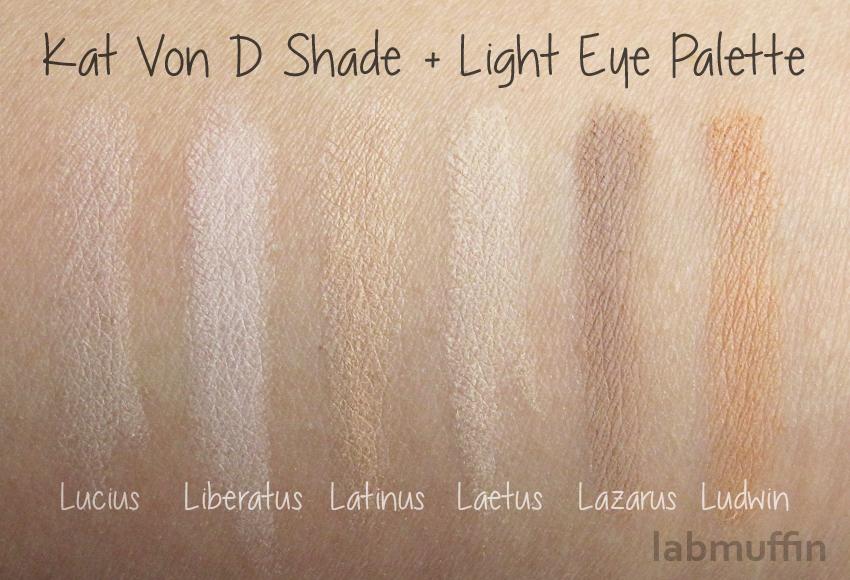 kat-von-d-shade-light-eye-lights-IMG_6493