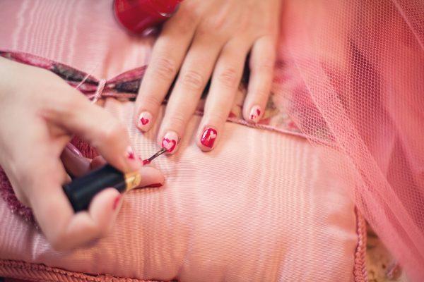 Should I buy 3-free, 5-free, 6-free or 7-free nail polish?