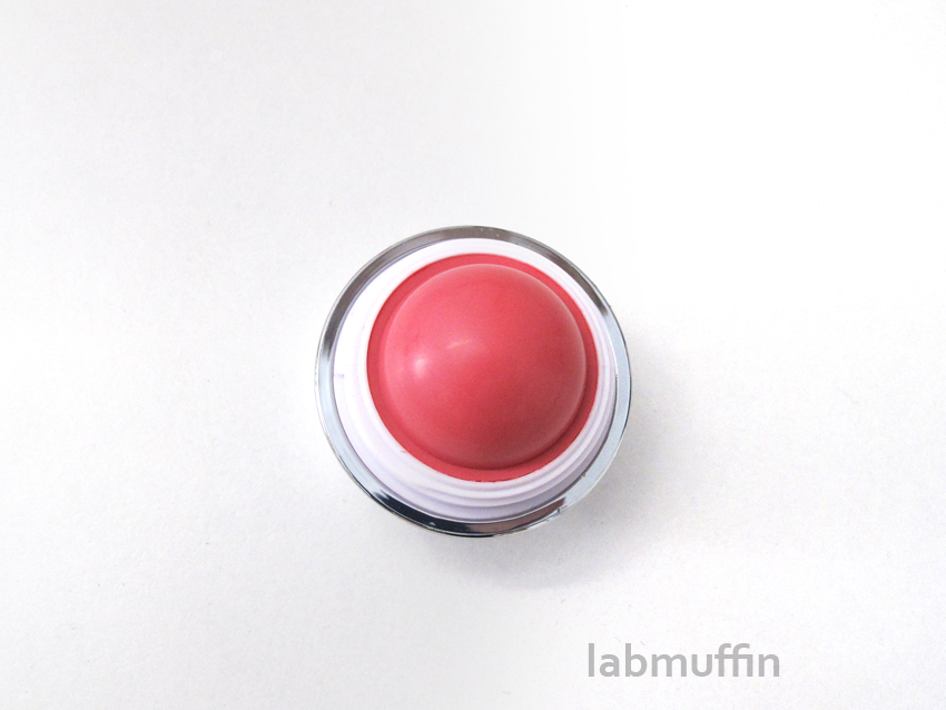 physicians-formula-super-bb-blush