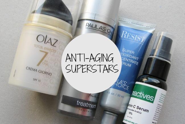 anti-aging-superstars-skincare