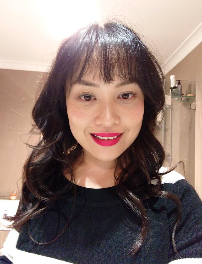 asian-curly-hair