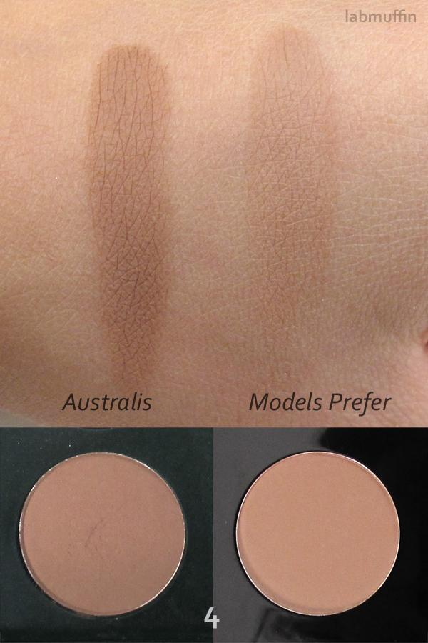 australis-models-prefer-contour-4-IMG_7112a