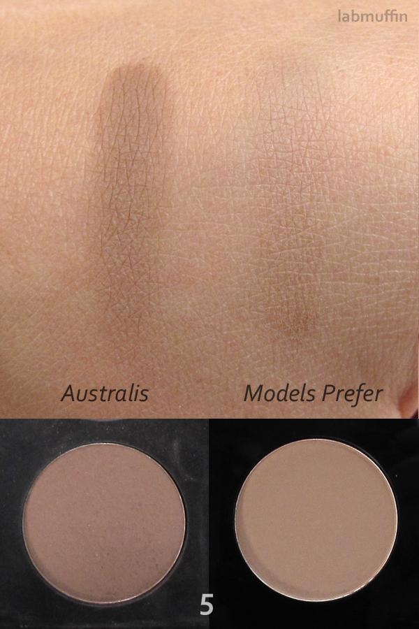 australis-models-prefer-contour-5-IMG_7118a