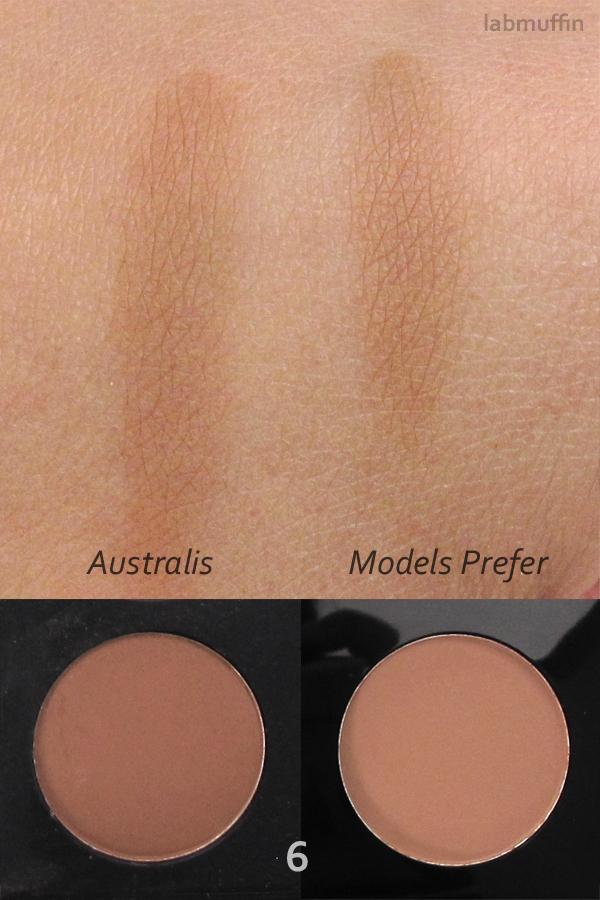 australis-models-prefer-contour-6-IMG_7123a