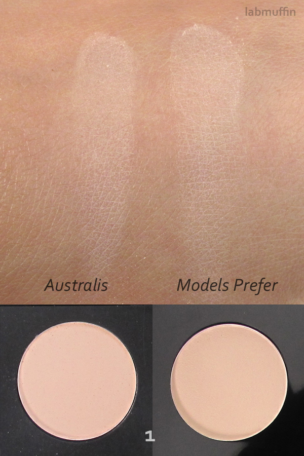 australis-models-prefer-highlight-1