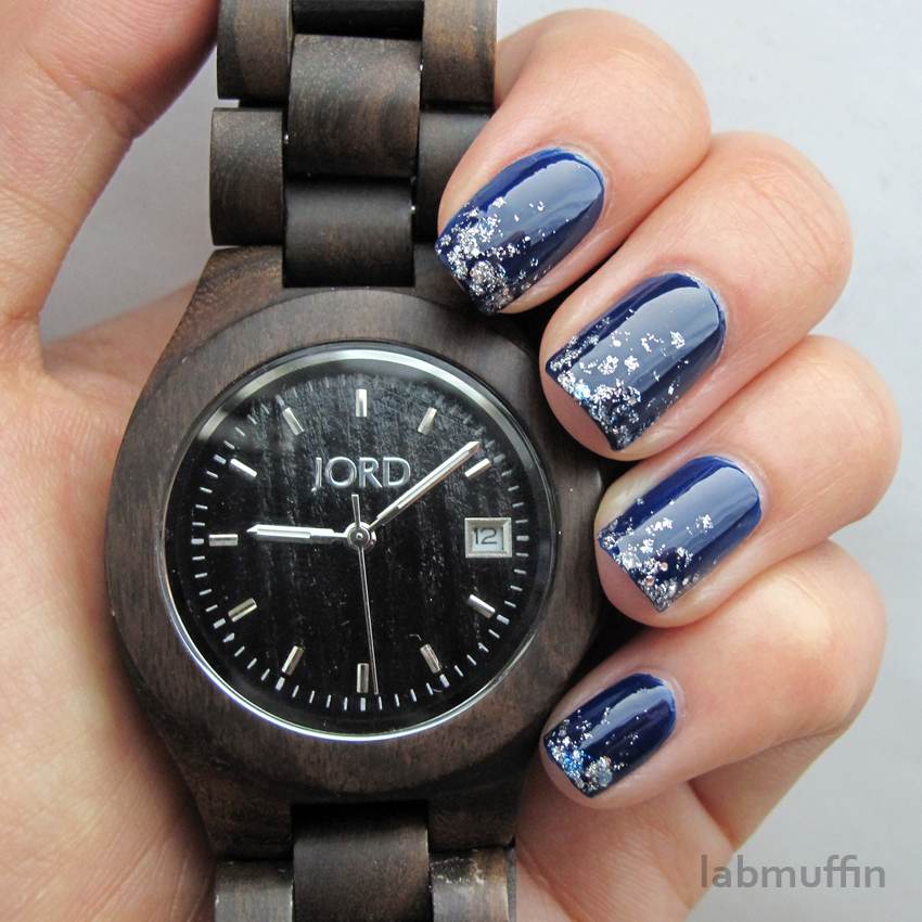 jord-ely-wood-watch-nails-IMG_7251