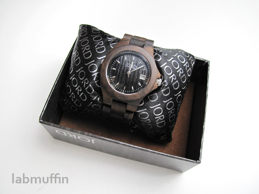 jord-wood-watch-ely-dark-sandalwood-IMG_7326