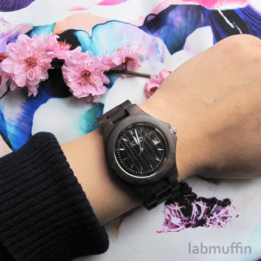 jord-wood-watch-floral-IMG_7288