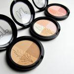 Crop Natural Skincare Cosmetics Review