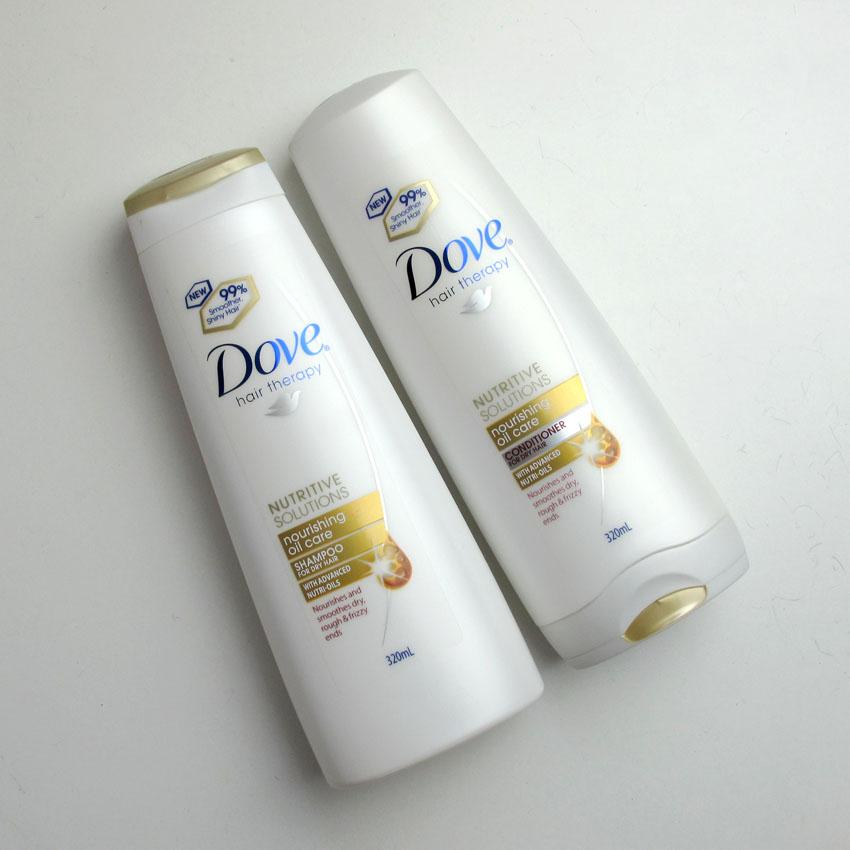 dove-shampoo