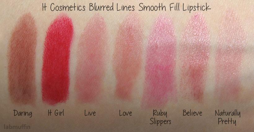 it-cosmetics-blurred-lines-lipstick