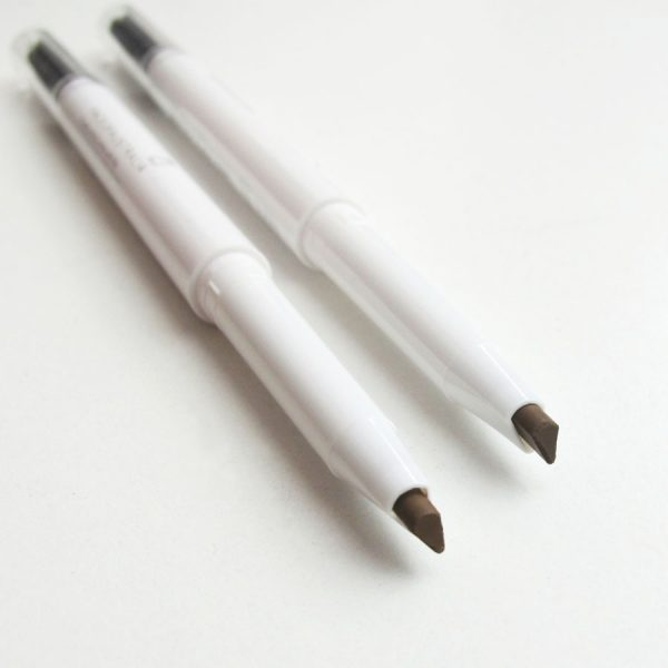 Face of Australia Precision Brow Pencil review