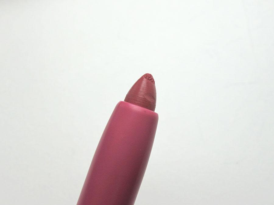 maybelline-color-blur-tip