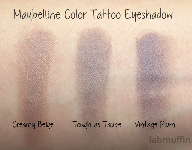 maybelline-color-tattoo-swatches-creme