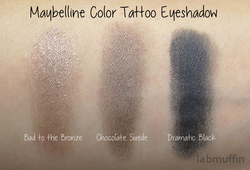 maybelline-color-tattoo-swatches-leather
