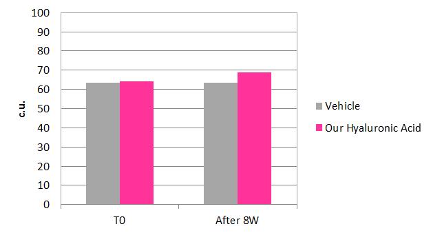 redrawn-graph-1