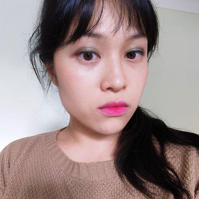 maybelline-ombre-korean-lip