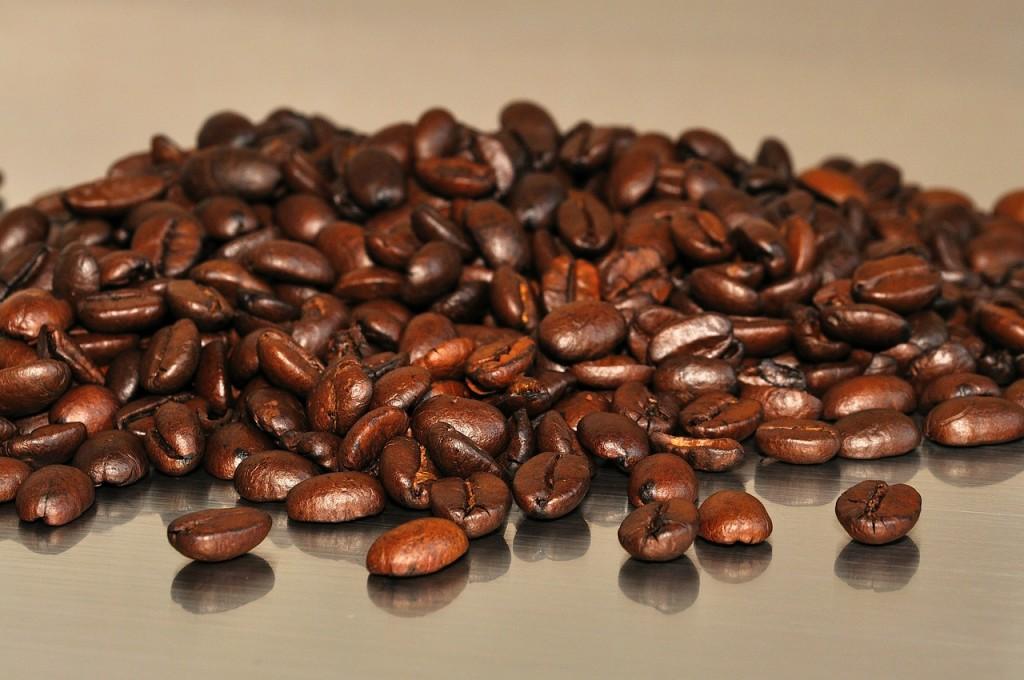 Do Coffee Scrubs Work Against Cellulite?
