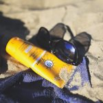 Does a moisturiser with SPF protect as well as a sunscreen?