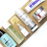 How to Find Time for Your Skincare Routine