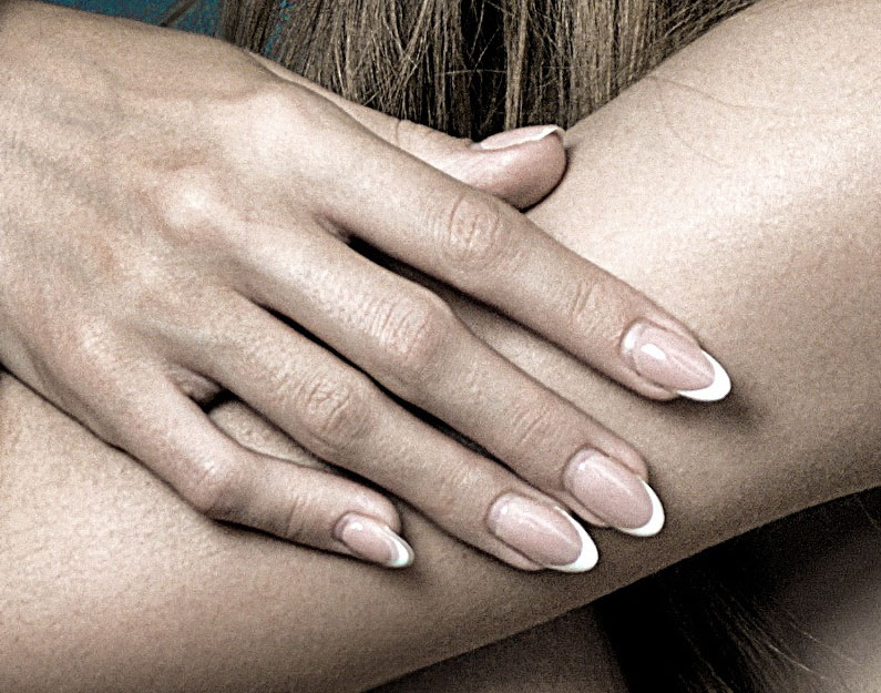 Does Biotin Work for Brittle Nails?