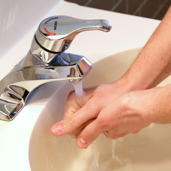 Why Has the FDA banned Antibacterial Soap?