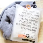 How do Aquis Towels work? Science and review