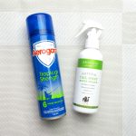 Which Natural Mosquito Repellents Actually Work?