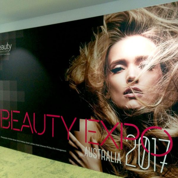 Beauty Expo Australia 2017 Round-Up