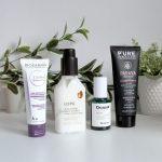 Skincare Ingredient Spotlight: Centella Asiatica