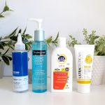 Do I Need a Special Cleanser to Remove Sunscreen?